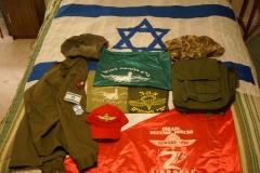 IDF T-Shirts