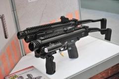 FAB Defense Glock KPOS G2