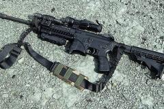 M4 / AR-15