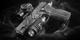 pistol-gun-holsters-accessories
