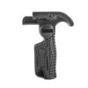 FAB Defense Folding foregrip FGGK-S Black