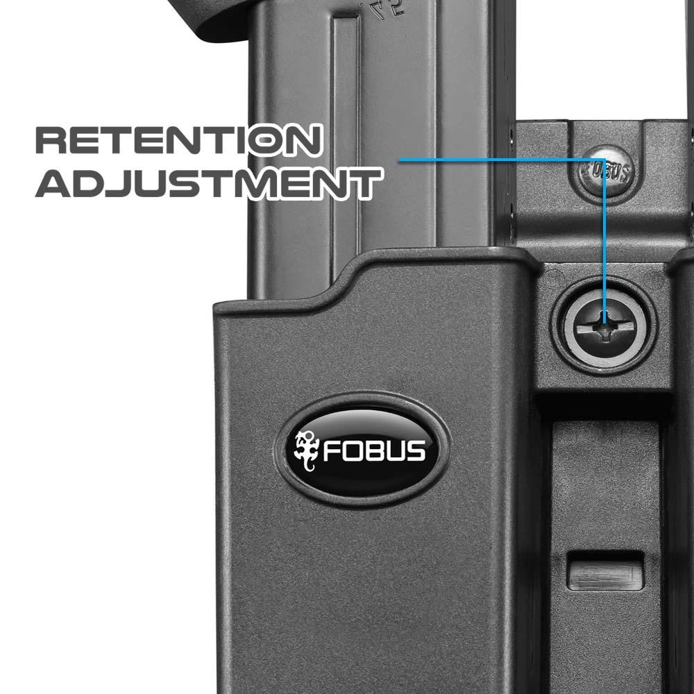 Fobus-Magazine-Pouch-Retention-Screw