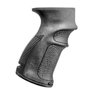 FAB Defense SA VZ-58 Tactical Ergonomic Pistol Grip w/ Finger Grooves