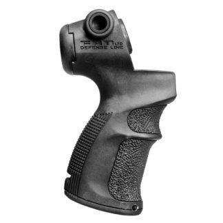 FAB Defense Mossberg 500 Ergonomic Pistol Grip w/ Finger Grooves