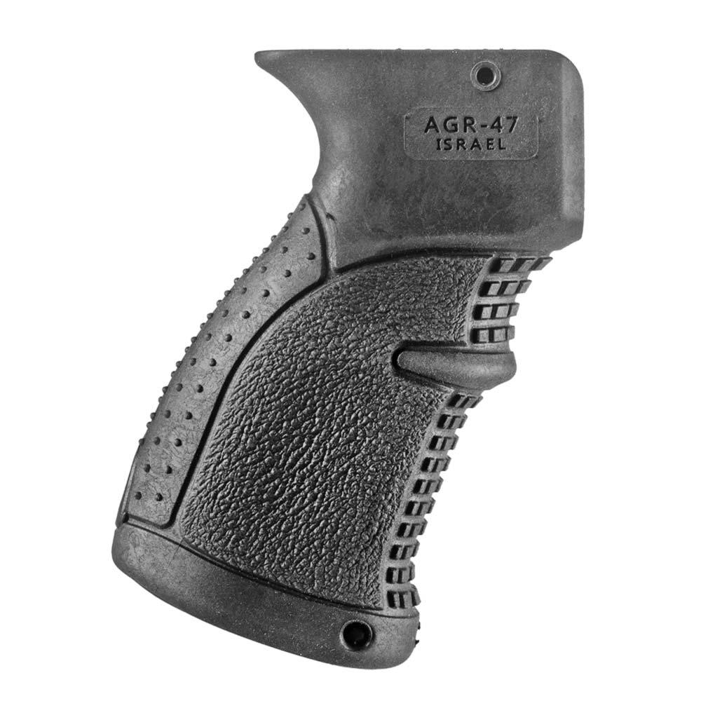 fab-defense-agr-47-ak-aks-galil-rubberized-ergonomic-pistol-grip-1