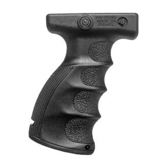fab-defense-quick-release-ergonomic-foregrip-ag-44-s