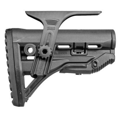 fab-defense-shock-absorbing-ar15-m4-m16-butt-stock-gl-shock-1-cp