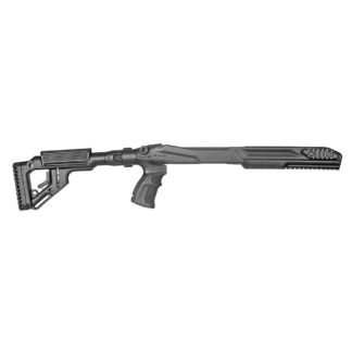 """FAB Defense """"UAS R10/22"""" Designed for Ruger 10/22® Tactical Precision Stock Conversion Kit"""