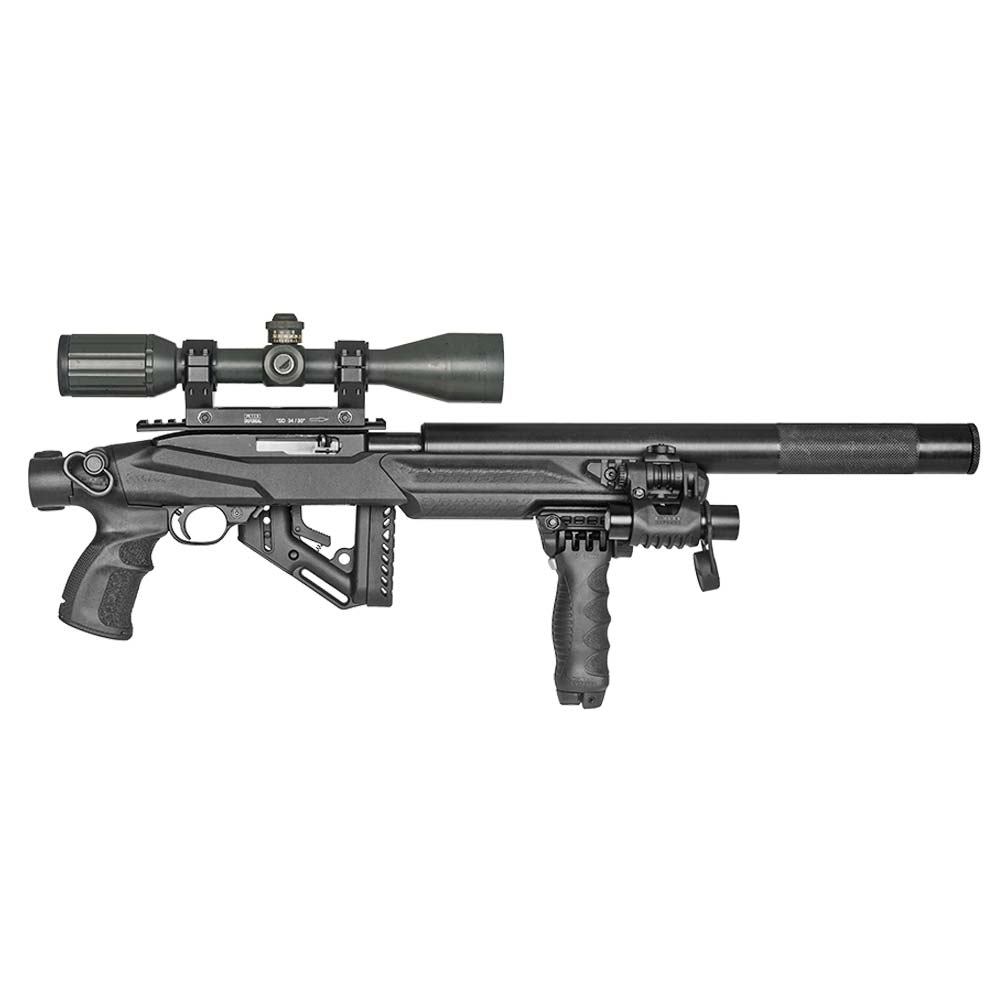fab-defense-uas-r10-22-ruger-10-22-tactical-Precision-folding-Stock-Conversion-Kit-5