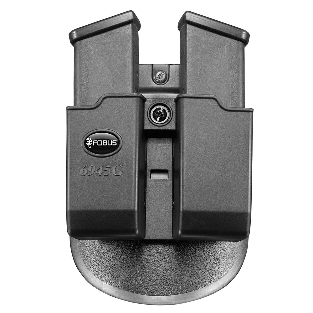 fobus-6945g-double-magazine-pouch-glock-double-stack-45