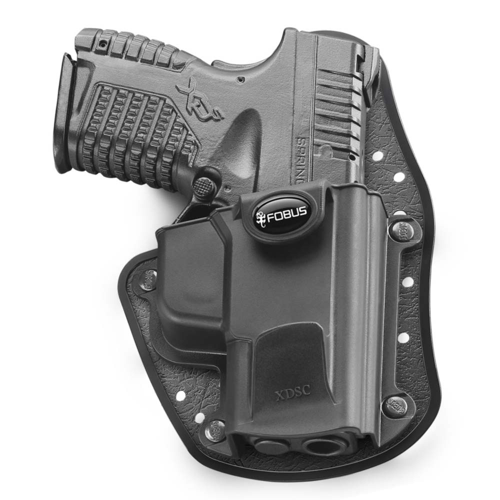 fobus-iwb-holster-for-springfield-xds-xdsc