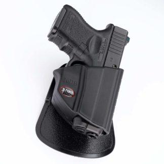 fobus-thumb-release-holster-for-glock-26-27-33-26db