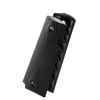 FAB Defense Polymer Grip Panels for 1911 Variants G-1911