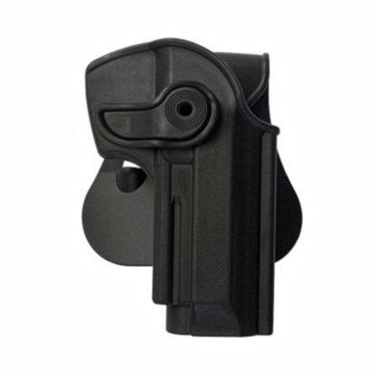 imi-defense-beretta-92-level-2-holster-1