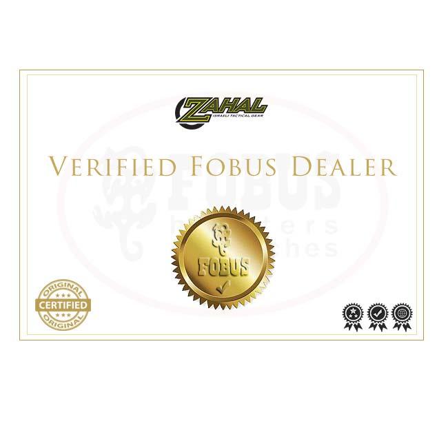 Fobus-dealer
