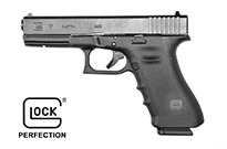 Shop Glock Holsters & Accessories
