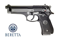 Shop Beretta Holsters & Accessories