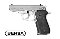 Shop Bersa Holsters & Accessories