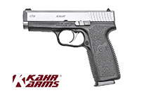 Shop Kahr Holsters & Accessories