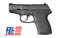 Shop Kel-Tec Holsters & Accessories