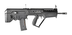 Shop Tavor Accessories