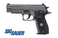 Shop SIG SAUER Holsters & Accessories