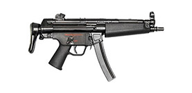 Shop H&K MP5 Accessories