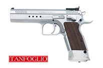 Shop Tanfoglio Holsters & Accessories