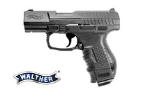 Shop Walther Holsters & Accessories