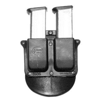 fobus-double-magazine-pouch-glock-36