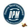 DPM-Logo-Stamp