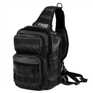 Front-Line-Carmel-Tactical-Bag---Black-1