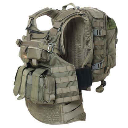 Marom-Dolphin-BA8029-Tactical-Vest-armor-carrier