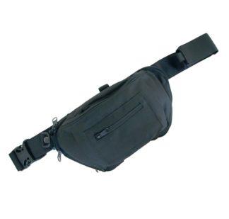frontline-2157-concealment fanny pack