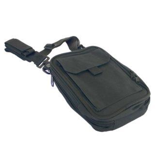Front-Line Large Concealed Carry Bag