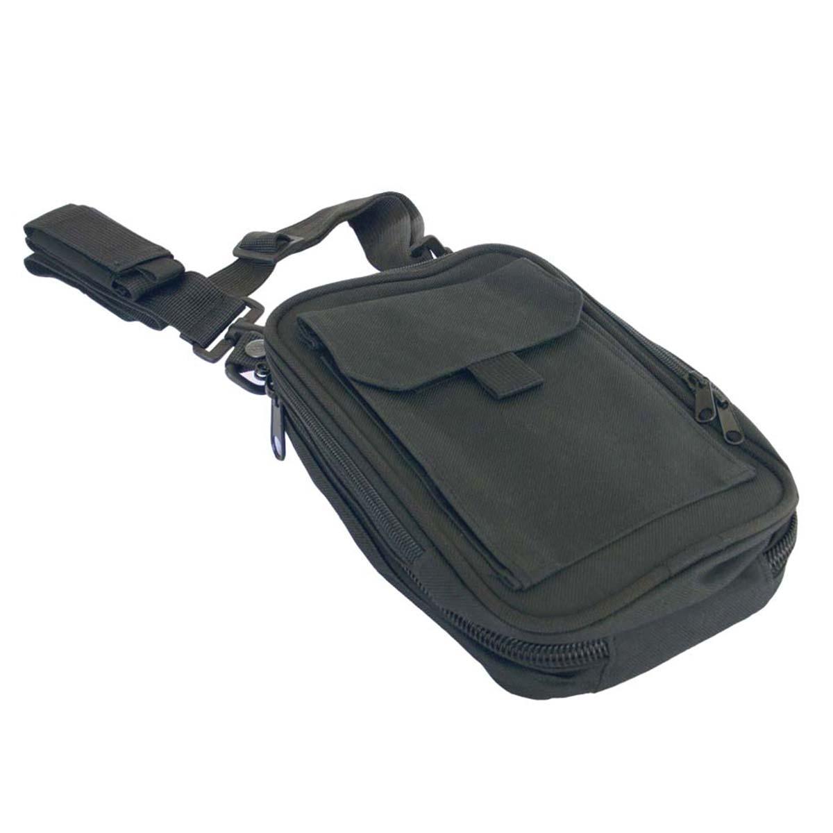 frontline-concealed-bag-2165-close