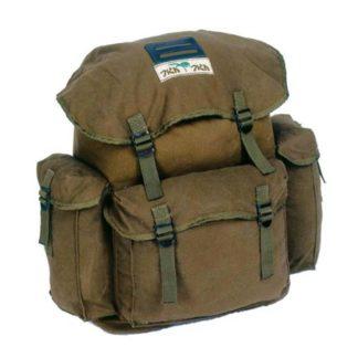 hagor-300300-od-green backpack