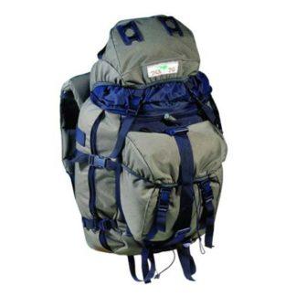 Hagor 65L Military Backpack
