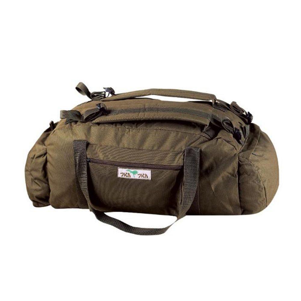 44d176064326 Hagor IDF 60L Military Duffle Bag