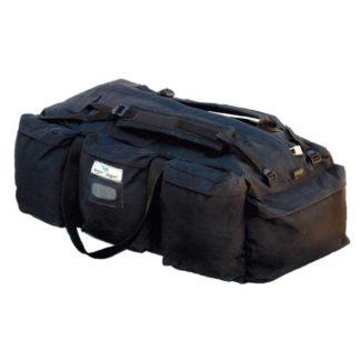 hagor-500501-black Duffle Bag