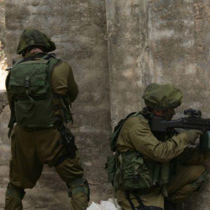 hagor-Tactical-Vest-idf