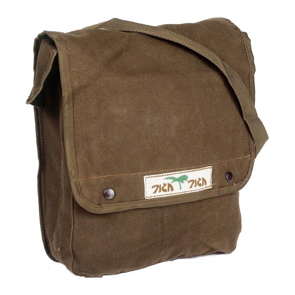Hagor Map Bag
