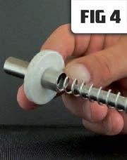 12-DPM-1911-2011-5''-Inch-Bull-Barrel-Installation-Instructions-5-fig-4