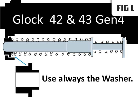 Glock-42-43-DPM-Recoil-Spring-Assembly-fig-1