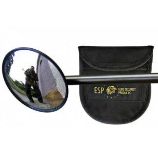 ESP Tactical Mirror for Expandable Baton
