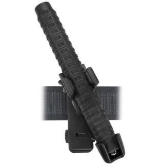 ESP Tactical Baton Holder