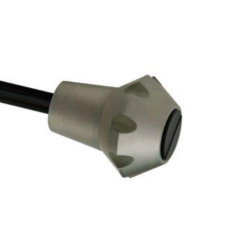 ESP Tactical Mace for Expandable Baton