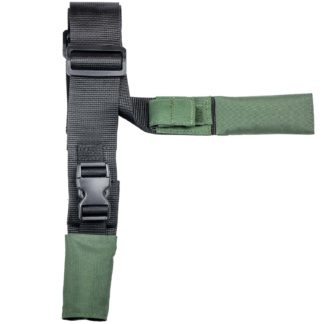 ZAHAL – 2 Point Tactical IDF Golani Rifle Sling
