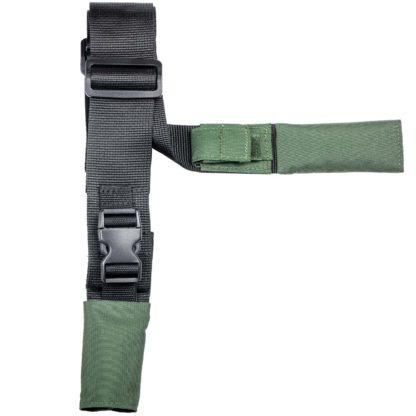 2-Point-Tactical-IDF-Golani-Rifle-Sling
