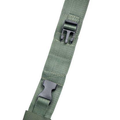 2-Point-Tactical-IDF-Sayeret-Rifle-Sling